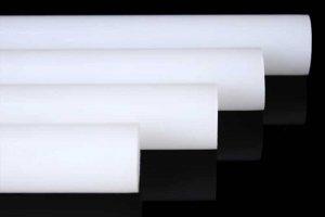 PE-RT 白色地暖管